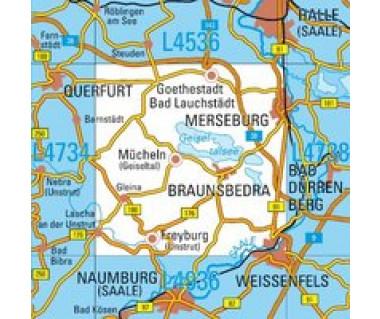 L4736 Merseburg
