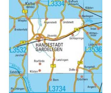 L3534 Hansestadt Gardelegen