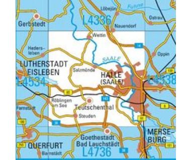 L4536 Halle (Saale)