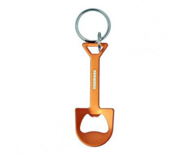 Brelok Munkees Otwieracz Bottle Opener Shovel 3471