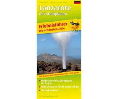 058 Lanzarote