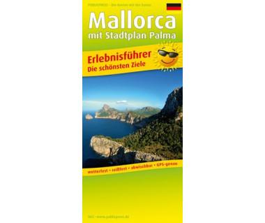 063 Mallorca (D)