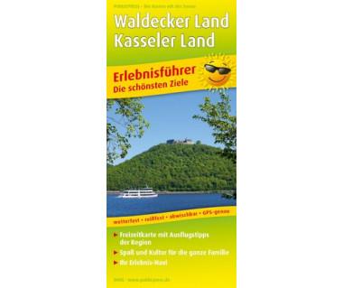 0005 Waldecker Land und Kasseler Land