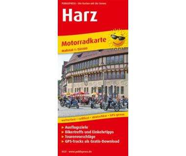 127 Harz