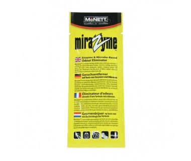 McNett Pochłaniacz zapachów MiraZyme Odour Eliminator 15ml