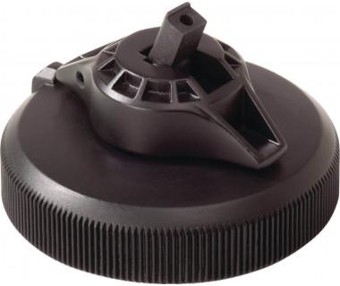 Zakrętka 3-in-1 Cap do pojemnika Dromedary/DromLite