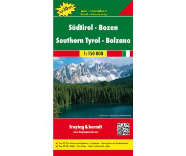 Sudtirol Bozen