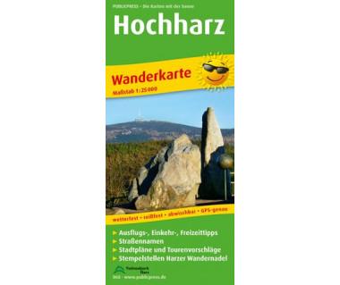 068 Hochharz