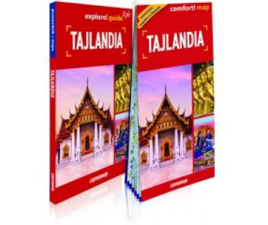 Tajlandia 2 w 1 (light)
