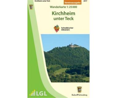 WKHT Kirchheim unter Teck