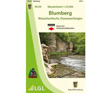 W259 Blumberg