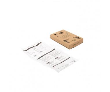 Podgrzewacz Forestia 4-pack FR00254