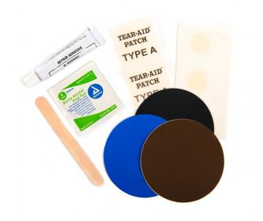 Reperaturka Permanent Home Repair Kit