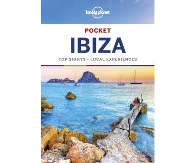 Ibiza Pocket