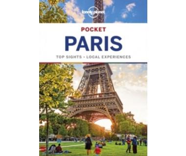 Paris Pocket