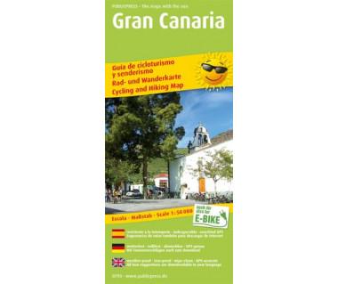 0790 Gran Canaria