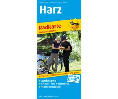 0107 Harz