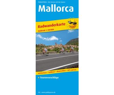 152 Mallorca