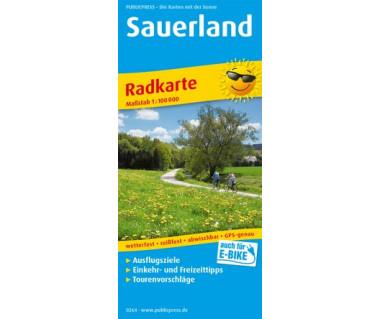 0264 Sauerland