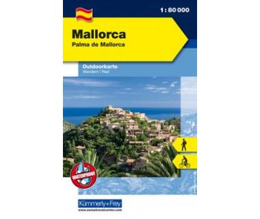 Mallorca ES