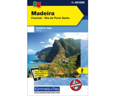 Madeira PT