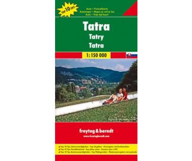 Tatra T10