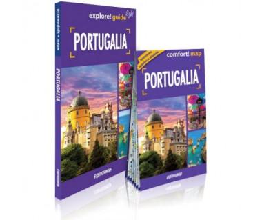 Portugalia 2 w 1 (light)