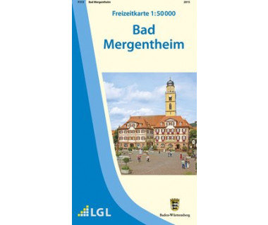 F515 Bad Mergentheim