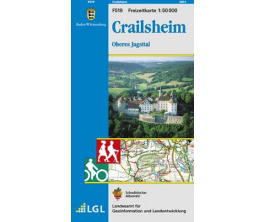 F519 Crailsheim