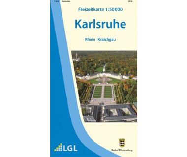 F516 Karlsruhe