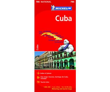Cuba (786)