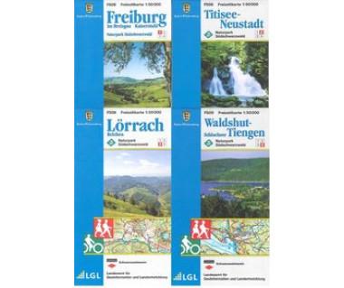 SET1 Naturpark Südschwarzwald