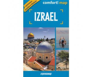 Izrael 2 w 1 (light)