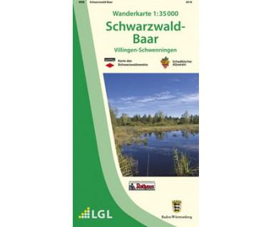 WSB Schwarzwald-Baar
