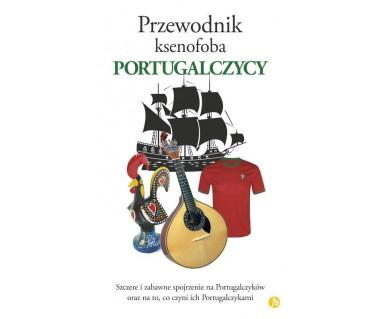 Portugalczycy-przewodnik ksenofoba