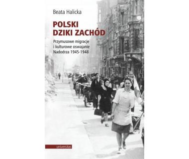 Polski Dziki Zachód