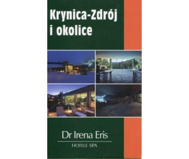 Krynica-Zdrój i okolice