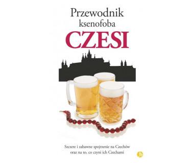 Czesi-przewodnik ksenofoba