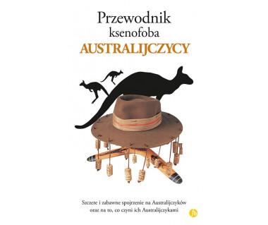 Australijczycy-przewodnik ksenofoba