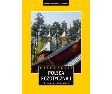 Polska egzotyczna I