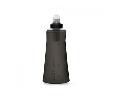 Filtr do wody BeFree 1 l Tactical