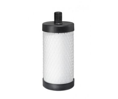 Wkład wymienny Ultra Flow do filtrów seria Camp