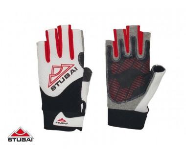Rękawice wspinaczkowe Eternal 3/4 Finger