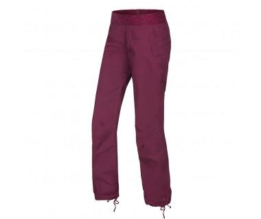 Spodnie Pantera W's