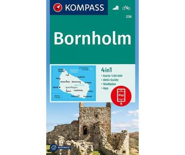 K 236 Bornholm