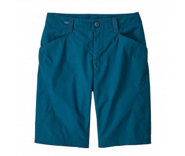 Spodenki Venga Rock Shorts