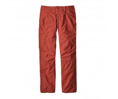 Spodnie Venga Rock
