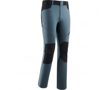 Spodnie Onega Stretch
