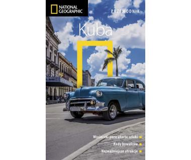 Kuba - National Geographic