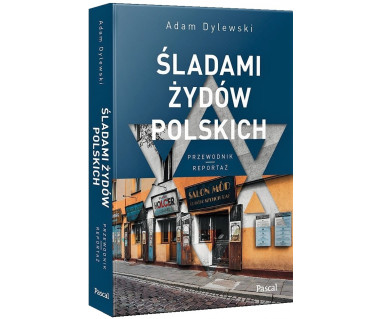 Śladami Żydów polskich